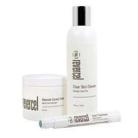 Acne Defense Kit