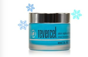 Revercel Skin Replenishing Gel